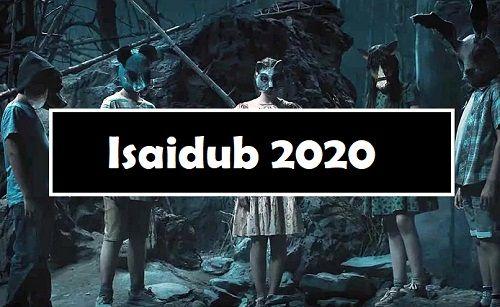 Isaidub